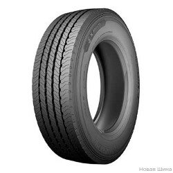 MICHELIN 265/70 R19.5  X MULTI Z  TL 140/138M
