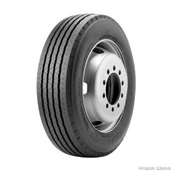 Bridgestone R294 275/80 R22.5 149/146M