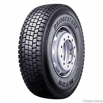 Bridgestone315/70 R22.5 M729 152/148M