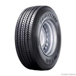 Bridgestone M788 295/80 R22.5 152/148M