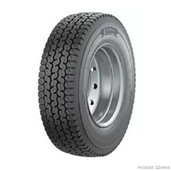 MICHELIN 285/70 R19.5  X MULTI D  TL 146/144L