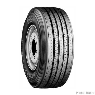Firestone FS400 235/75 R17.5 132/130M