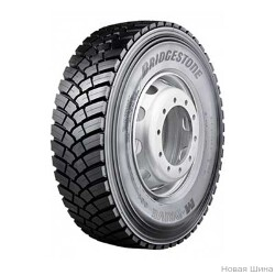 Bridgestone MD1 295/80 R22.5 152/148K (150/145L)