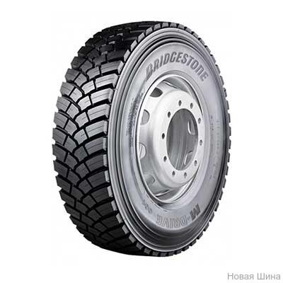 Bridgestone MD1 295/80 R22.5 152/148K (150/145L)