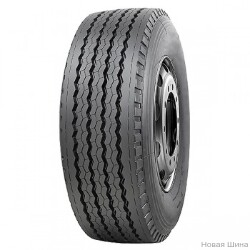 AUFINE WAYNNER WIN12 385/65 R22,5