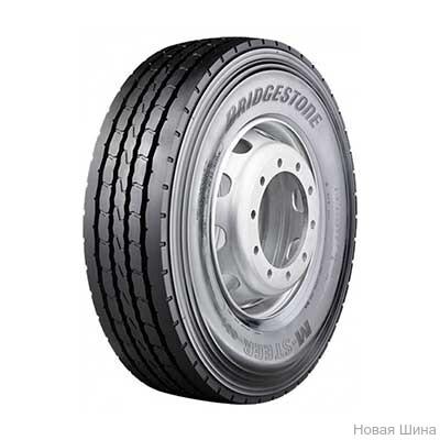 Bridgestone MS1 295/80 R22.5 152/148K (150/145L)