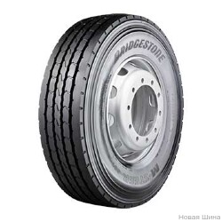 Bridgestone 315/80 R22.5 MS1 156/150K