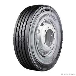 Bridgestone 315/80 R22.5 MS1 156/150K
