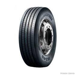 Bridgestone R249 295/80 R22.5 152/148M