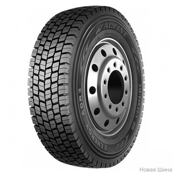 AUFINE ENERGY ADR3 315/70 R22,5