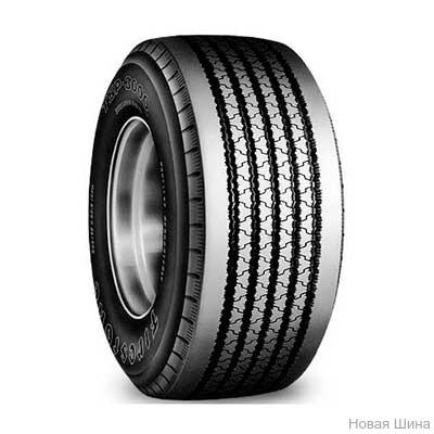 Firestone TSP3000 285/70 R19.5 150/148J