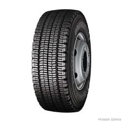 Bridgestone W990 295/80 R22.5 152/148M