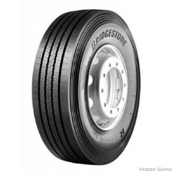 Bridgestone 315/80 R22.5 RSV1 156L/154M