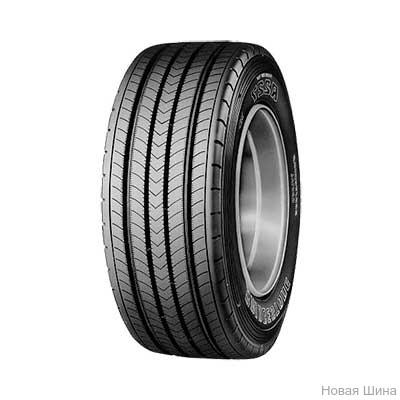 Bridgestone R227 305/70 R22.5 150/148M