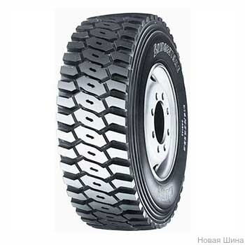 Bridgestone 325/95 R24 L355 162G