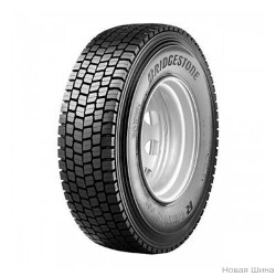 Bridgestone R249II 315/60 R22.5