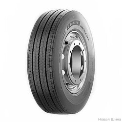 MICHELIN 275/70 R22.5 X INCITY XZU TL 148/145J