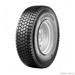 Bridgestone RD1 315/60 R22.5 152/148L