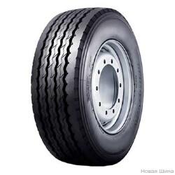 Bridgestone 385/55 R22.5 R168 160K MS