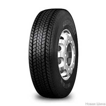 Bridgestone M788 315/70 R22.5 152/148M