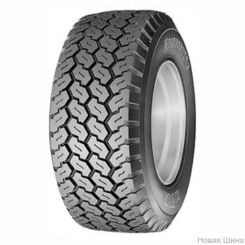 Bridgestone 385/65 R22.5 M748 160K