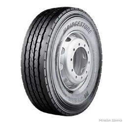 Bridgestone 385/65 R22.5 MS1 160K