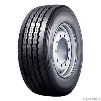 Bridgestone 385/65 R22.5 R164 II 160K