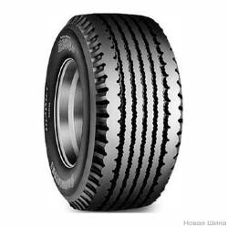 Bridgestone 385/65 R22.5 R164II TL