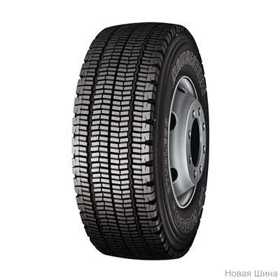 Bridgestone W990 315/70 R22.5 152/148M