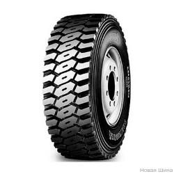 Bridgestone L355 315/80 R22.5 156/150K