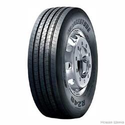 Bridgestone 385/65 R22.5 R249 160K