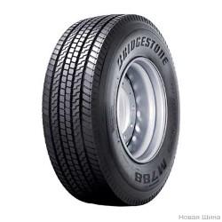 Bridgestone M788 315/80 R22.5 156/150L