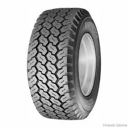 Bridgestone 445/65 R22.5 M748 169K
