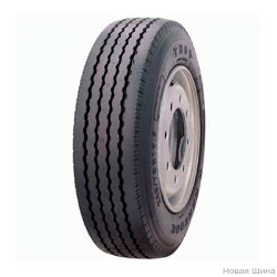 Hankook TH06 8.25 R15