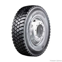 Bridgestone MD1 315/80 R22.5 156K