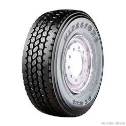 Firestone FT833 385/65 R22.5 160K