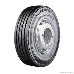 Bridgestone MS1 315/80 R22.5 156/150K