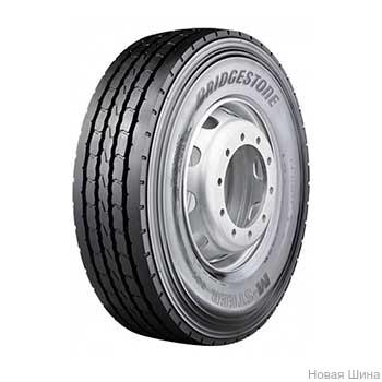 Bridgestone MS1 315/80 R22.5 156/150K