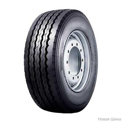 Bridgestone R168 205/65 R17.5 127/125J