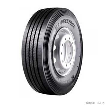 Bridgestone RS1 315/80 R22.5 156/150L (154/150M)
