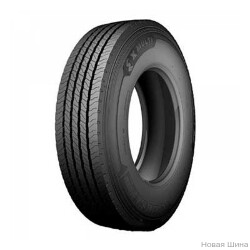 MICHELIN 315/70 R22.5  X MULTI Z  TL 156/150L