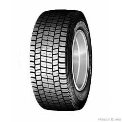 Bridgestone RWD1 315/80 R22.5 156/150L (154/150M)