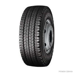 Bridgestone W990 315/80 R22.5 154/150M