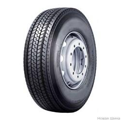 Bridgestone M788 215/75 R17.5 126/124M