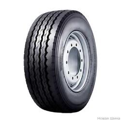 Bridgestone R168 385/55 R22.5 160K