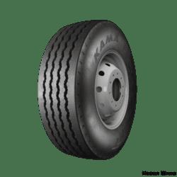 КАМА NT-201 385/65 R22.5