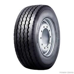 Bridgestone R168 215/75 R17.5 135/133J